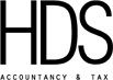 HDS - Accountancy & Tax